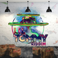 Various Artists - Lil Tommy Riddim