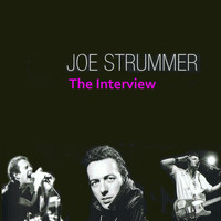 Joe Strummer - The Interviews