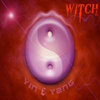 Witch - Yin & Yang (Radio Edit)