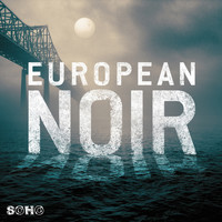 Colin William Towns - European Noir
