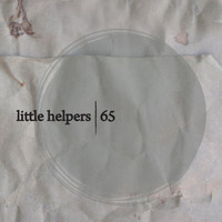 Mad_Us - Little Helpers 65