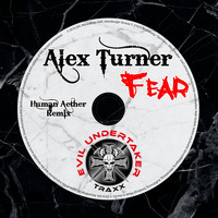 Alex Turner - Fear