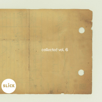 Various Artists - Collected, Vol. 6