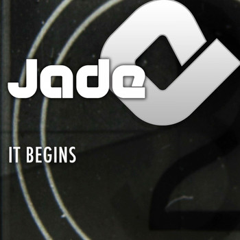 Jade - It Begins
