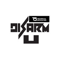 Technical Difficulties - Disarm You