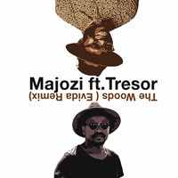 Majozi - The Woods (Evida Remix)