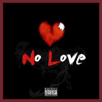 Lifetime - No Love