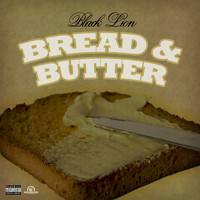 Black Lion - Bread & Butter