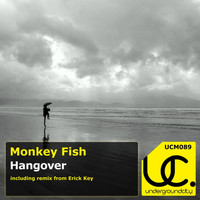 Monkey Fish - Hangover