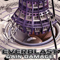 Everblast - Gain Damage