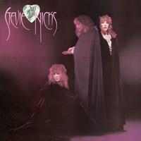 Stevie Nicks - The Wild Heart (Deluxe Edition)
