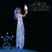 Stevie Nicks - Bella Donna (Deluxe Edition)