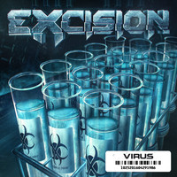 Excision - Virus