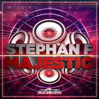 Stephan F - Majestic