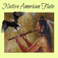 Earth's Echo - Native American Flute