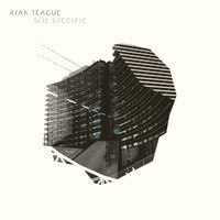 Ryan Teague - Site Specific