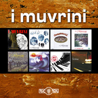 I Muvrini - I Muvrini, la collection