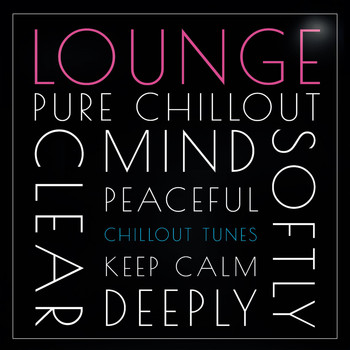 Various Artists - Lounge Chillout Tunes