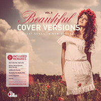 Gülbahar Kültür - Beautiful Cover Versions, Vol. 3 (Compiled & Mixed by Gülbahar Kültür)