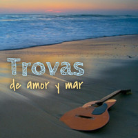 The Pinker Tones - Trovas de Amor y Mar (feat. The Pinker Tones)