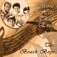 The Beach Boys - More Hits Than Ever