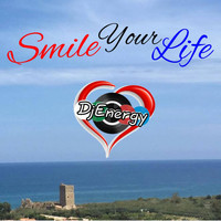 DJ Energy - Smile Your Life