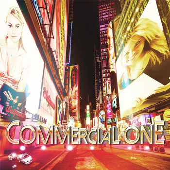 Dw. Dunphy - Commercial One
