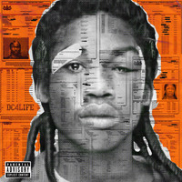 Meek Mill - DC4 (Explicit)