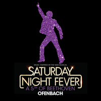 "Ofenbach - A 5th Of Beethoven ([From ""Saturday Night Fever""] [Music inspired by the New Musical])"
