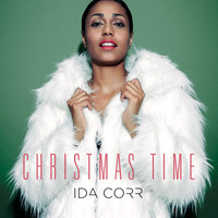 Ida Corr - Christmas Time