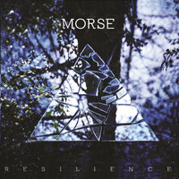 Morse - Resilience