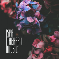 Sensual Massage to Aromatherapy Universe - SPA Therapy Music – Relaxing Nature Sounds, New Age Spa Music, Wellness, Deep Relaxation, Massage Music, Best Spa Music