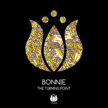 Bonnie - The Turning Point