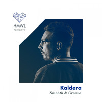 Kaldera - Smooth & Groove