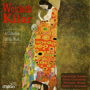 Wojciech Kilar - A Collection of His Work