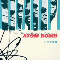 The Blind Boys Of Alabama - Atom Bomb