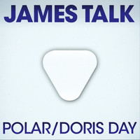 James Talk - Polar / Doris Day