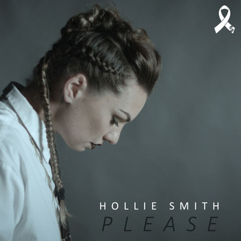 Hollie Smith - Please