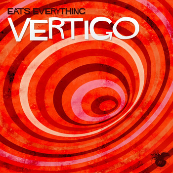 Eats Everything - Vertigo