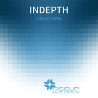 Indepth - Lunar Park