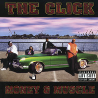 The Click - Money & Muscle
