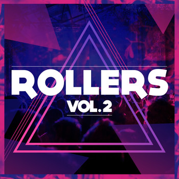 Various Artists - Rollers
