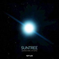 Suntree - Dancing Stars