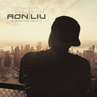 Lloyd Banks - All Or Nothin: Live It Up