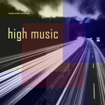 Various Artists - Highway