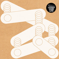 Colophon - Mechanism And Motion EP incl Florian Kupfer Remix