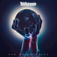 Telekinesis - New World Order