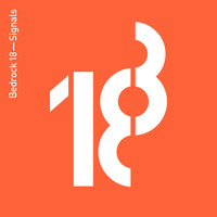 John Digweed - Bedrock 18 - Signals (Compiled by John Digweed)