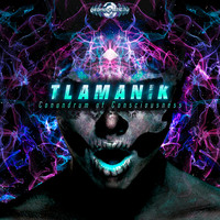 Tlamanik - Conundrum of Consciousness