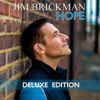 Jim Brickman - Hope (Deluxe Edition)